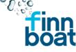export.finnboat.fi